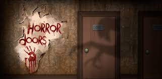 100 rooms and doors horror escape level 6 newhairstylesformen2014 100 doors horror apps on google play
