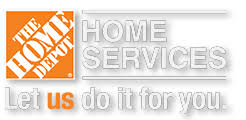 home depot interiors the home depot home services in home services home