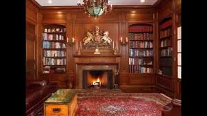 The Home Interiors 30 Inspiration Home Interior Library With Classic Design Youtube