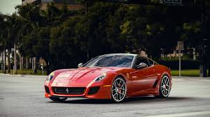 car ferrari wallpaper hd ferrari supercars f12 berlinetta 458 italia 599 hd wallpapers