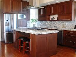 Kitchen Cabinets Shaker Style White Kitchen 29 Shaker Style Kitchen Cabinets Shaker Style Kitchen