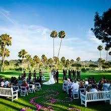 san diego wedding venues wedding ceremony u0026 unique san diego wedding venues