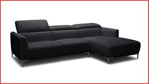 comment teindre un canapé 22 best of modèle délicat comment nettoyer un canape en cuir set