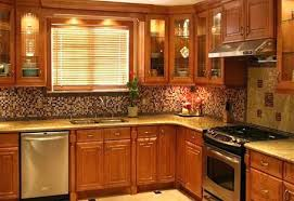 Cost Of Installing Kitchen Cabinets by Cost Of Kitchen Cabinets Per Linear Foot Installed How Much Do
