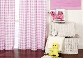 Childrens Curtains Girls Kids Curtains At Spotlight Perfect Window Treatment