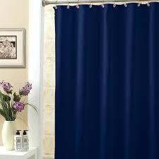 jonathan adler charlie shower curtain bathroom ideas jonathan