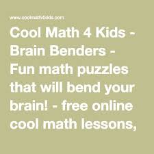 map usa puzzle cool math best 25 cool math ideas on cool math skip