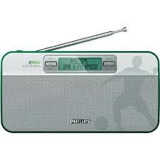 le de bureau philips radio dab philips ae9011 radio de coffre radio de bureau dab