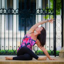 bikram yoga winter garden schedule bikram yoga winter garden