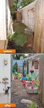 Landscape Ideas For Side Of House by Awesome Ideas To Use Your Narrow Side Yard Amazing Diy Interior