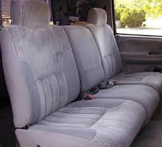 dodge seat covers for trucks ram 1500 rugged fit covers custom fit car covers truck covers