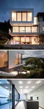 20 most beautiful lake houses in the world hongkiat