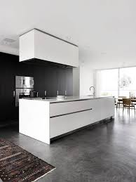 Kitchen Designs Pictures by 32 Grey Floor Design Ideas That Fit Any Room Digsdigs