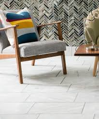 Laminate Flooring Topps Tiles All Types Of Flooring What To Go For And Why U2014 Space Shack