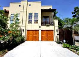 Patio Home Vs Townhome Compare Houston Townhomes For Sale Houstonproperties