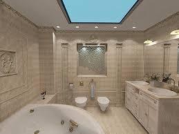 bathroom ceiling design ideas bathroom ceiling design cuantarzon com