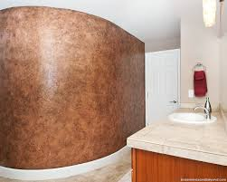 faux finish bathroom walls google search bathroom ideas