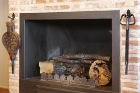 Fireplace With Blower by Quick Fixes For Common Fireplace Blower Problems Doityourself Com