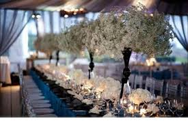 wedding flowers lebanon saoud flowers flowers wedding lebanon all informations to plan