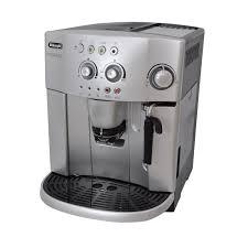 amazon co uk small kitchen appliances