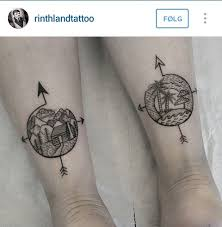 123 best travel tattoos images on pinterest beautiful fashion
