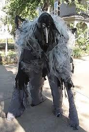 Stilt Costumes Halloween 32 Costumes Images Plague Mask Plague Doctor