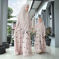 fashion terbaru danisa fashion terbaru added 12 danisa fashion