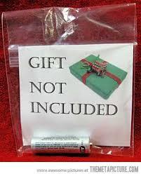 best 25 grab bag gift ideas ideas on pinterest grab bags