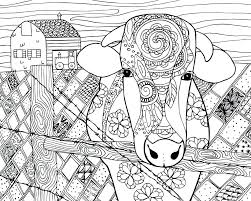 disney frozen coloring pages free printable adults baby