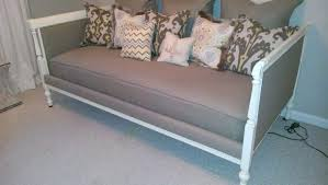 Laura Ashley Slipcovers Daybed Daybed Covers Graceful Daybed Covers Diy U201a Enchanting