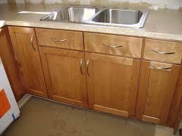 Corner Kitchen Sink Cabinet Base White Kitchen Base Cabinets With Drawers Best Home Furniture