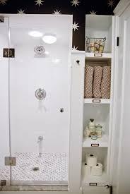 vintage bathroom storage ideas 153 best bathroom ideas images on bathroom bathrooms