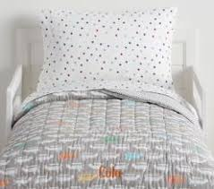 Youth Bedding Sets Girls And Boys Bedding Kids Bedding Sets U0026 Twin Bedding Pottery