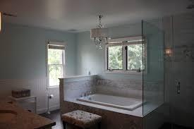 bathroom interior ideas for small bathrooms 76 most peerless bathroom remodel design ideas designs for small