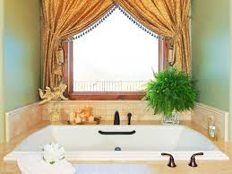 easy bathroom decorating ideas 8 excellent and easy bathroom decorating ideas