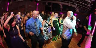 corporate event dj dj melbourne fl wedding dj