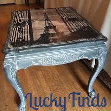 side table paint ideas coffee tables lovely decoupage coffee table ideas hd wallpaper