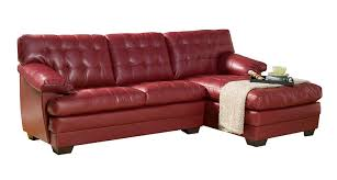 Angelo Bay Sectional Reviews by Red Sectional Sofa 2 Roselawnlutheran