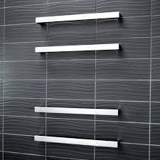 25 best heated towel rails images on pinterest heated towel rail