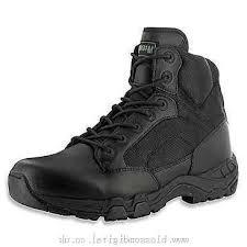 shop s boots canada boots s magnum viper pro 5 0 sz black 359996 canada shop