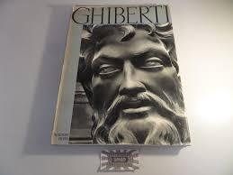 Lorenzo Bad Vilbel Ghiberti Zvab