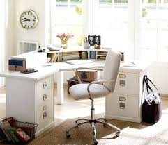 Small Computer Desk Ideas Space Saving Desk Ideas Desk Space Saver Desks Home Office Top