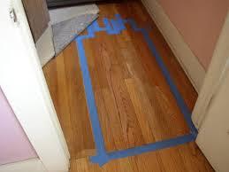 Fix Hardwood Floor Scratches - wood floor doctor hardwood flooring repair phoenix hardwood