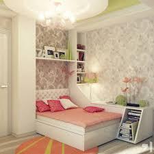 bedroom shared bedroom ideas bohemian bedroom ideas mermaid