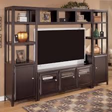 black friday tv reviews furniture tv stands on black friday 65 inch high tv stand corner