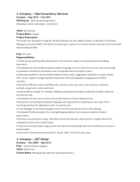 Data Warehouse Resume Sample by Data Warehouse Analyst Job Description