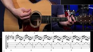 how to strum a guitar 14 steps with pictures wikihow
