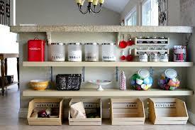 great kitchen storage ideas kitchen storage ideas tonya staab
