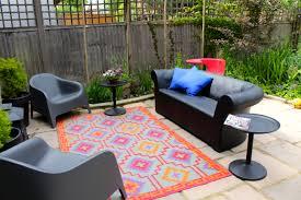 garden furniture intrepid hound
