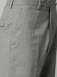 marks and spencer trousers buy marks and spencer trousers online